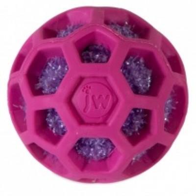 JW Catation Rattle Ball