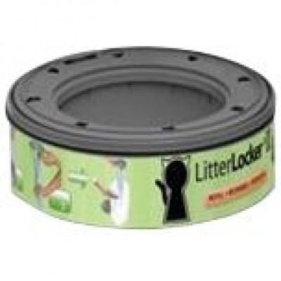 Recharge Litterlocker 2