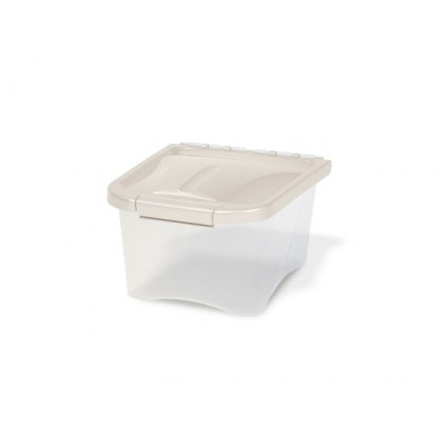 Van Ness Contenant de nourriture 5 lbs