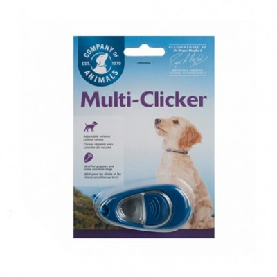 Multi-clicker Clix
