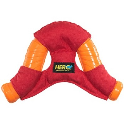 Hero jouet  Ultra Play Boomerang
