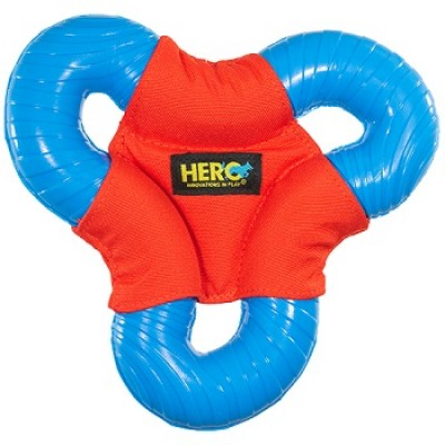 Hero jouet  Ultra Play Hélice