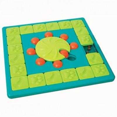 Nina Ottosson Multipuzzle Niveau 4