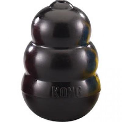 Kong Extrême Noir Large
