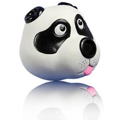 Starmark Distributeur de Gâterie panda