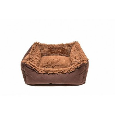 Dog Gone Smart Lounger Coussin