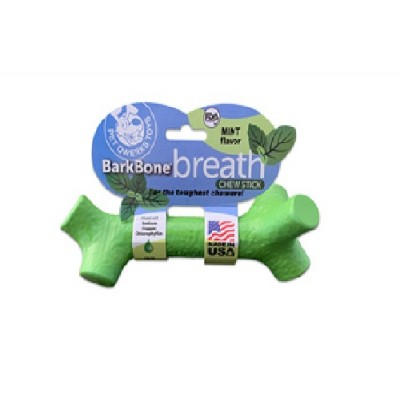 BarkBone breath menthe X-Large