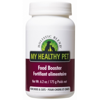 Healthy Pet Fortifiant alimentaire 175 g
