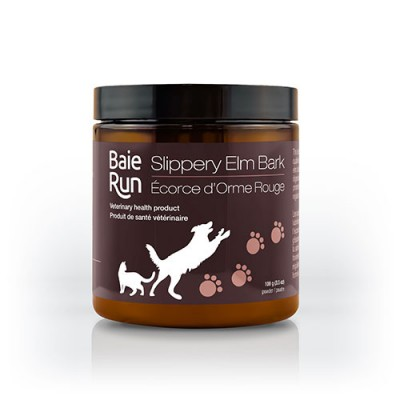 Baie Run Orme Rouge 100 g
