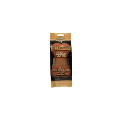 Darford Mega-Bone arachide (Unité)