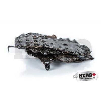 HERO Foie de bœuf croustillant 114 g