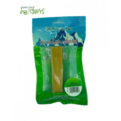 Nature's Own Mountain Chews Medium