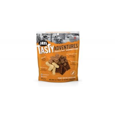 Jay's Tasty Poulet & Arachide 100 g