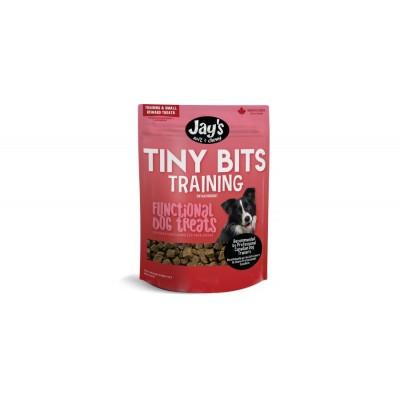 Jay's Tiny Bites Entrainement  200 g