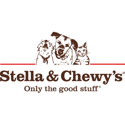 Stella & Chewy's Dinde (freeze-dried) 14 oz